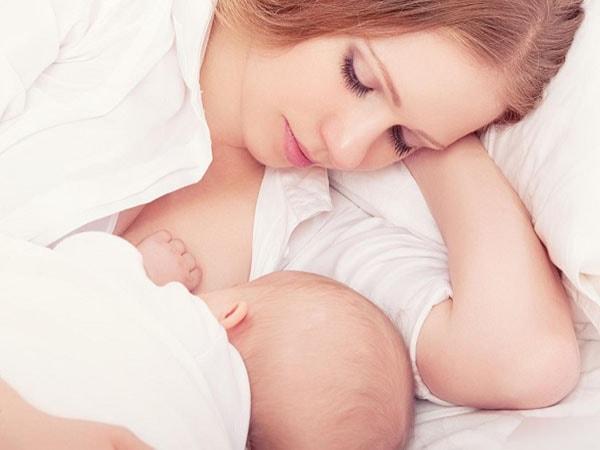 biểu hiện co giật ở trẻ sơ sinh 2