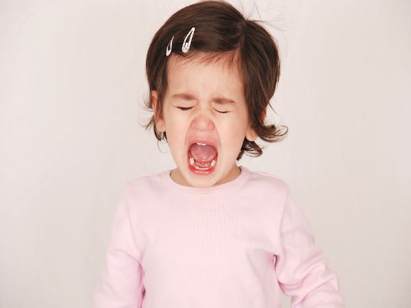 bệnh đau nửa đầu ở trẻ em 2