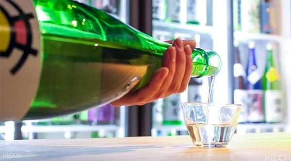 biểu hiện hội chứng cai rượu 1