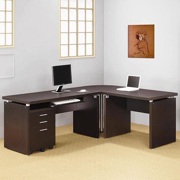 Lựa chọn màu sắc bàn làm việc phù hợp với người sinh năm 1993
