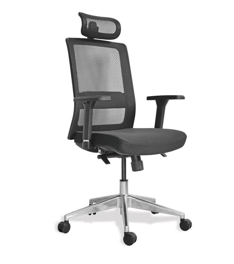 Đặc điểm nổi bật của ghế văn phòng Hòa phát